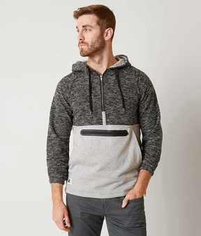 LIRA Colony Sweatshirt