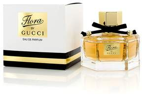 Gucci Flora By Eau De Parfum Spray