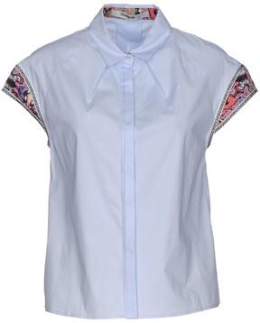 Desigual Shirts