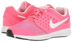 Nike Downshifter 7 Girls Shoes