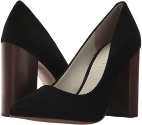 1 STATE 1.STATE - Valencia High Heels