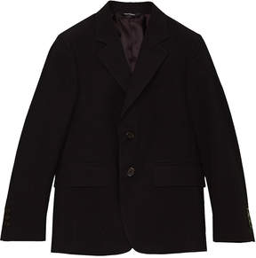 Brooks Brothers Boys' Suit Jacket