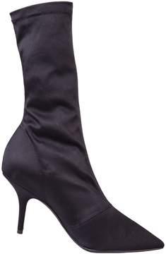 Yeezy Season 6 Boots