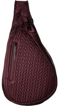 Sherpani - Esprit LE Bags