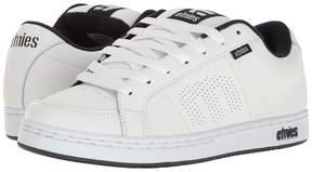 Etnies Kingpin Men's Skate Shoes