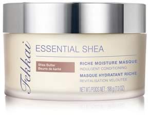 Frederic Fekkai Essential Shea Rich Moisture Masque