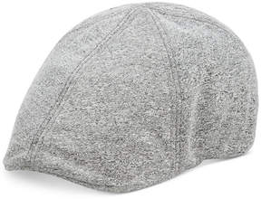 Levi's Men's Ivy Hat