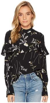 Flynn Skye Melanie Top Women's Clothing