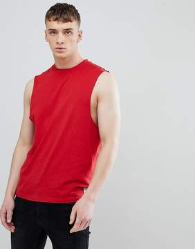 ONLY & SONS Tank