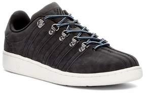 K-Swiss Classic VN SE Leather Sneaker