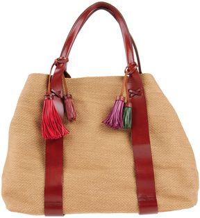 CLOSED Handbags