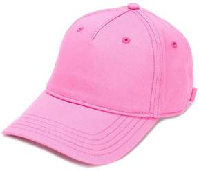 Diesel casual design cap