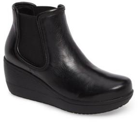 Clarks Women's Wynnmere Mara Boot