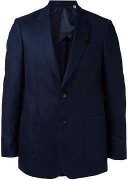 Cerruti two button blazer