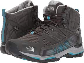 The North Face Ultra GTX Surround Mid Men's Shoes