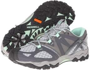 Merrell Grassbow Air Women's Shoes