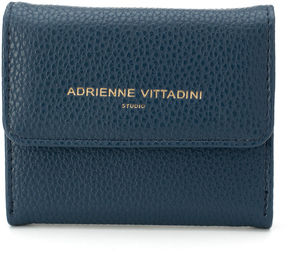 ADRIENNE VITTADINI Adrienne Vittadini Key Chain With Coin Purse
