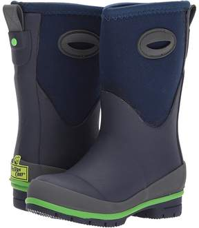 Western Chief Neoprene Boots Boys Shoes