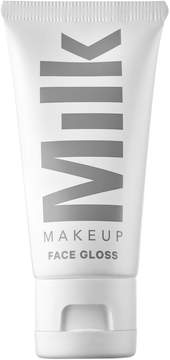 Milk Makeup Face Gloss