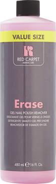 Red Carpet Manicure Erase