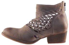 Rebels Cali Bootie