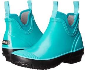 Bogs Harper Solid Women's Rain Boots