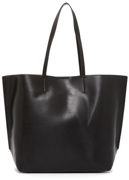 French Connection James Tote