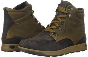 Chaco Teton Men's Shoes