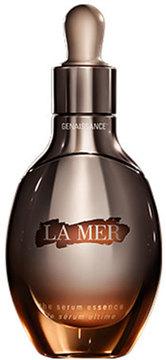 Genaissance de La Mer, 1.0 oz.