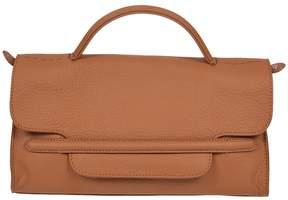 Zanellato Nina Cashmere Pura Small Bag