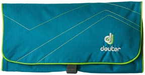 Deuter - Wash Bag II Backpack Bags