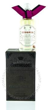Penhaligon's Zizonia / Penhaligons EDT Spray 3.4 oz (100 ml) (w)