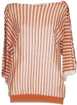 Chiara Bertani Sweaters