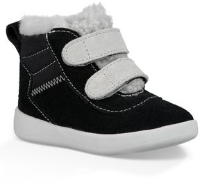 UGG Boys Pritchard Sneakers
