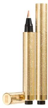 Yves Saint Laurent Touche Eclat - Strobing Light Highlighter/0.08 oz.