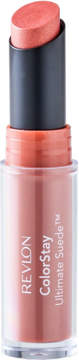 Revlon ColorStay Ultimate Suede Lipstick - Iconic