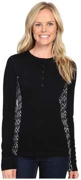 Dale of Norway Viking Basic Sweater Women's Sweater
