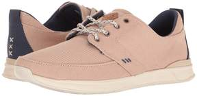 Reef Rover Low Women's Lace up casual Shoes