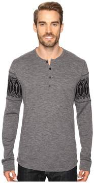 Dale of Norway Viking Basic Sweater Men's Sweater