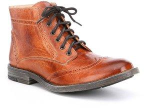 Bed Stu Men s Fearless Boots