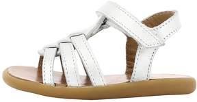 Pom D'Api Bib Spart Open-Toe Sandal