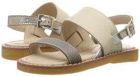 Elephantito Mikonos Sandal Girls Shoes