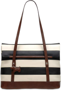 Radley London Babington Tote