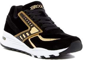 Brooks Evenfall Regent Sneaker
