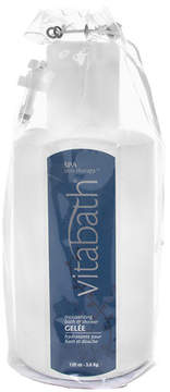 Vitabath Spa Skin Therapy Gallon Gelee Spa Skin Therapy