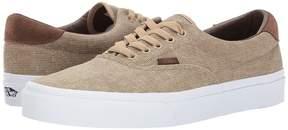 Vans Era 59 Birds/Cornstalk) Skate Shoes