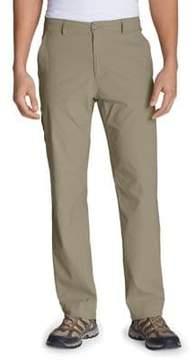 Eddie Bauer Horizon Guide Chino Pants