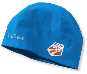 L.L. Bean U.S. Ski Team Stretch Training Beanie Unisex