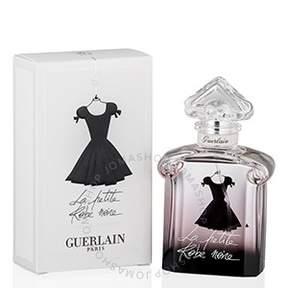 Guerlain La Petite Robe Noire by EDP Spray 1.6 oz (w)