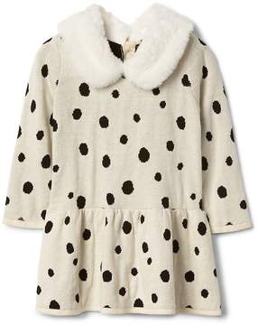 Gap babyGap | Disney Dalmatian Dress
